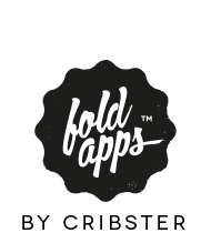 Cribster Fold Apps