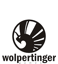 Wolpertinger Games